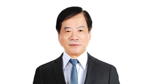Dr Lee Jialin TCM Doctor
